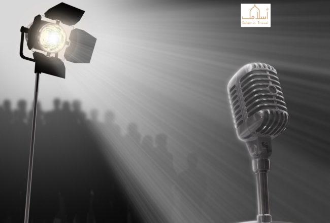Methods of avoiding ill Speech